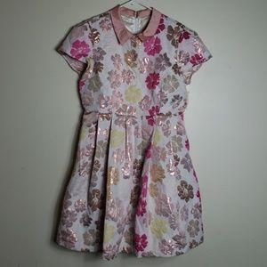 NWOT Modcloth shirt dress